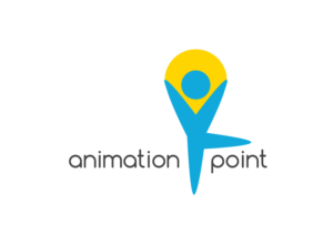 Logo AnimationPoint